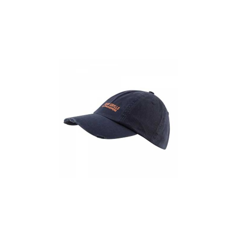 vetements bear grylls man vs wild bear grylls casquette rouge taille s m craghoppers. Black Bedroom Furniture Sets. Home Design Ideas