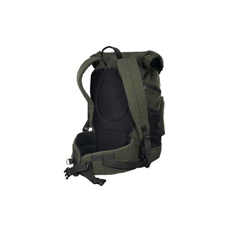 Sac a dos Sports Chasse LODEN 31x60 Laine