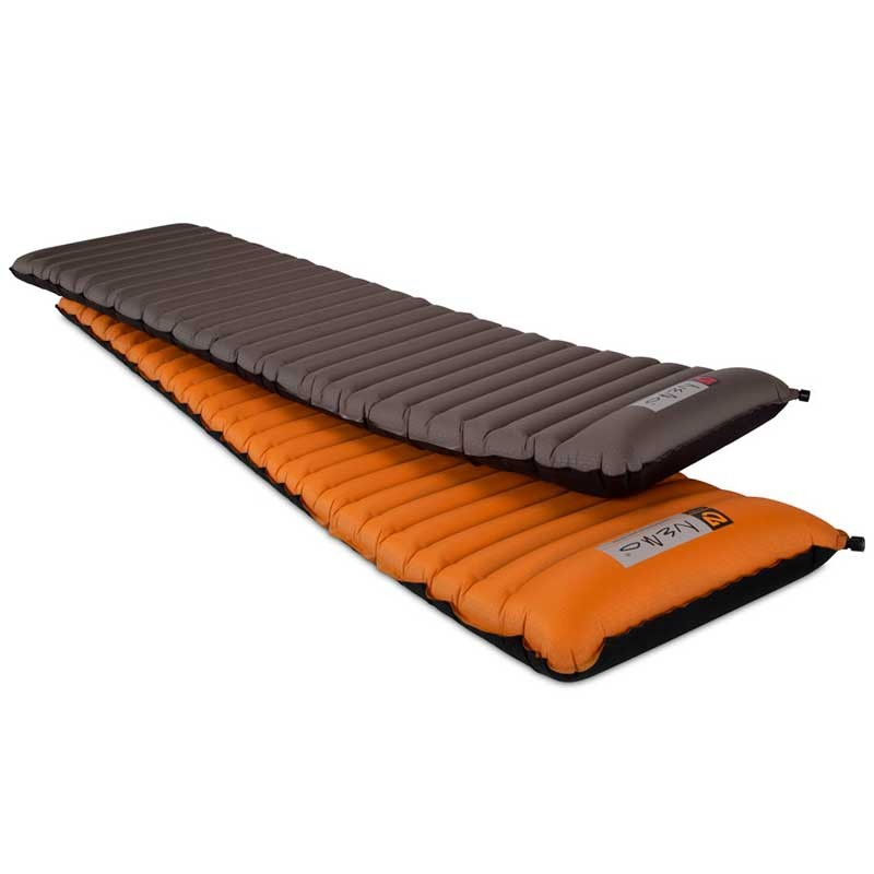 matelas de camping autogonflant acheter avec comparacile. Black Bedroom Furniture Sets. Home Design Ideas