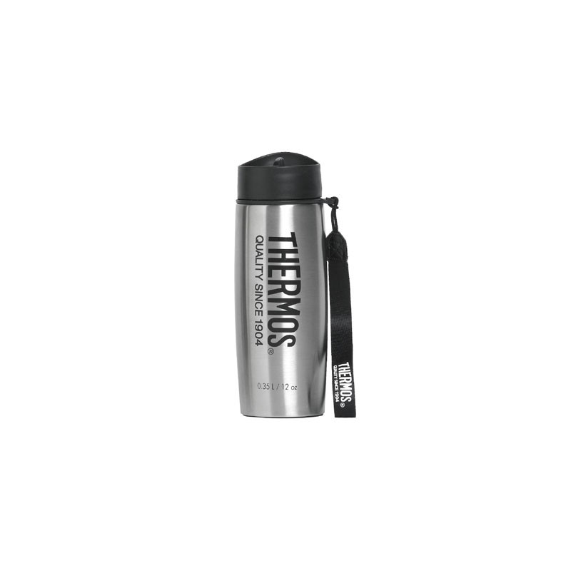 mug isotherme mug thermos qs 1904 500ml inox thermos. Black Bedroom Furniture Sets. Home Design Ideas