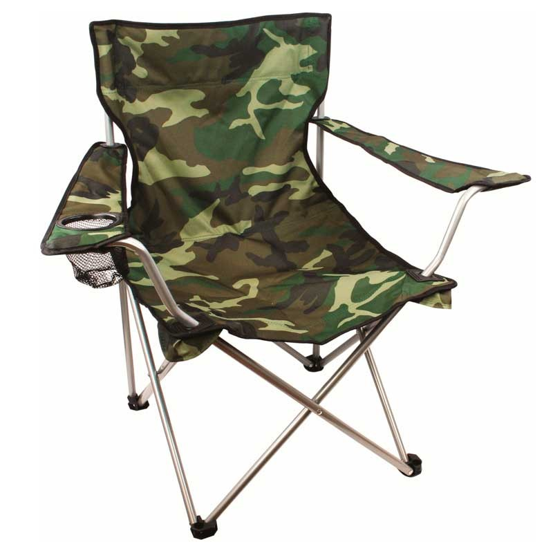 chaise de camping chaise camping pliante moray highlander. Black Bedroom Furniture Sets. Home Design Ideas