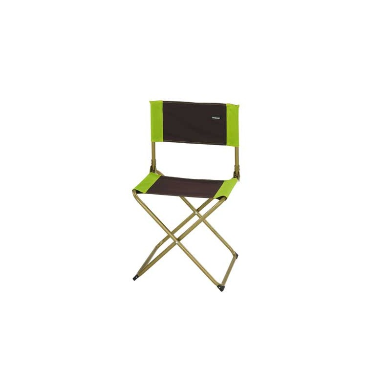 Chaise camping chaise camping pliante chocolat trigano - Chaise de camping pliante carrefour ...