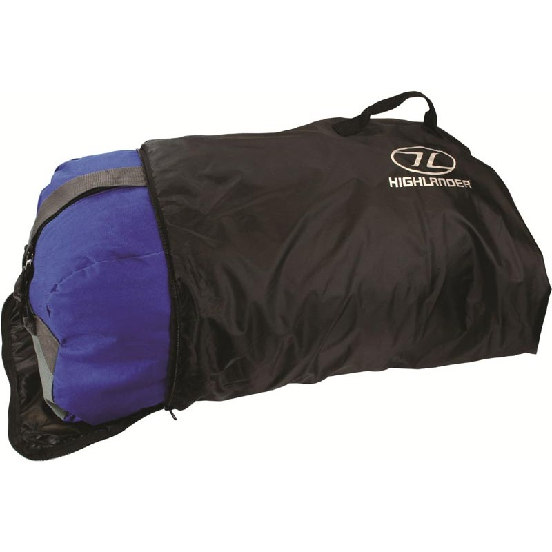 protection anti pluie housse impermeable sac a dos highlander protection sac a dos highlander