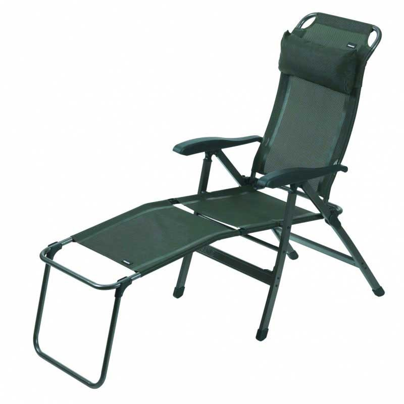 fauteuil de camping relax avec repose pieds table de lit a roulettes. Black Bedroom Furniture Sets. Home Design Ideas