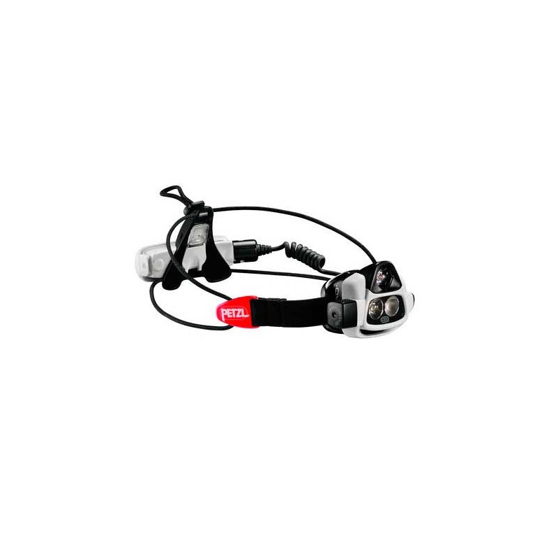 Lampe Frontale Nao Petzl Lampes Frontales Puissante Nao Petzl Lampe